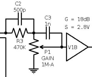 JCM800